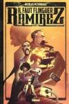 IL FAUT FLINGUER RAMIREZ T.1. <br/> Petrimaux (sd)