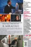 IL MIRACOLO saison 1(créée par :  Niccolò Ammaniti)