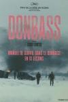 DONBASS(réal : Sergei Loznitsa)