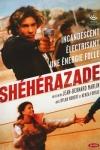 SHÉHÉRAZADE(réal : Jean-Bernard Marlin)